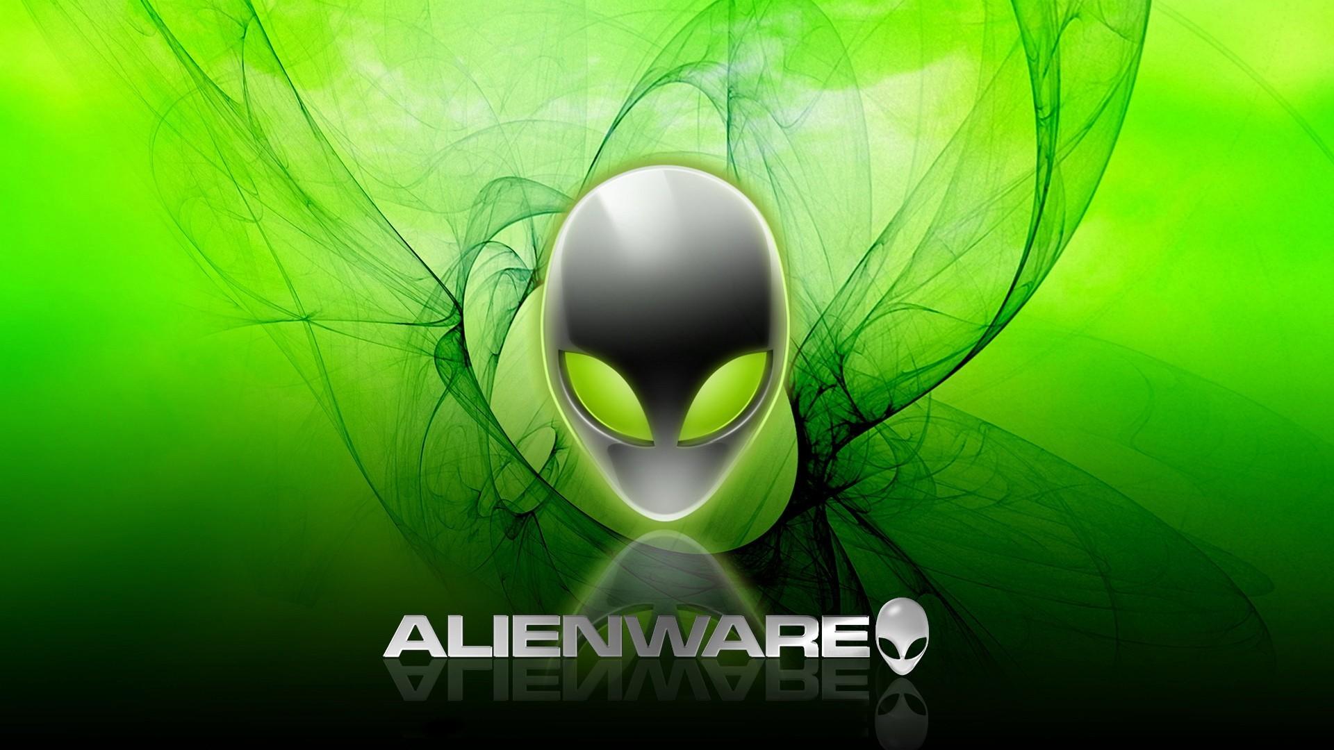alienware wallpaper 1920x1080 wallpaper 1371531