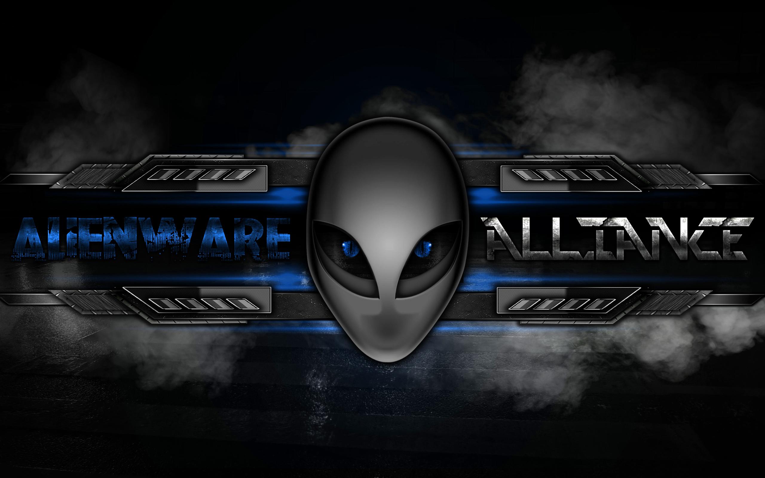 alienware desktop backgrounds圖片