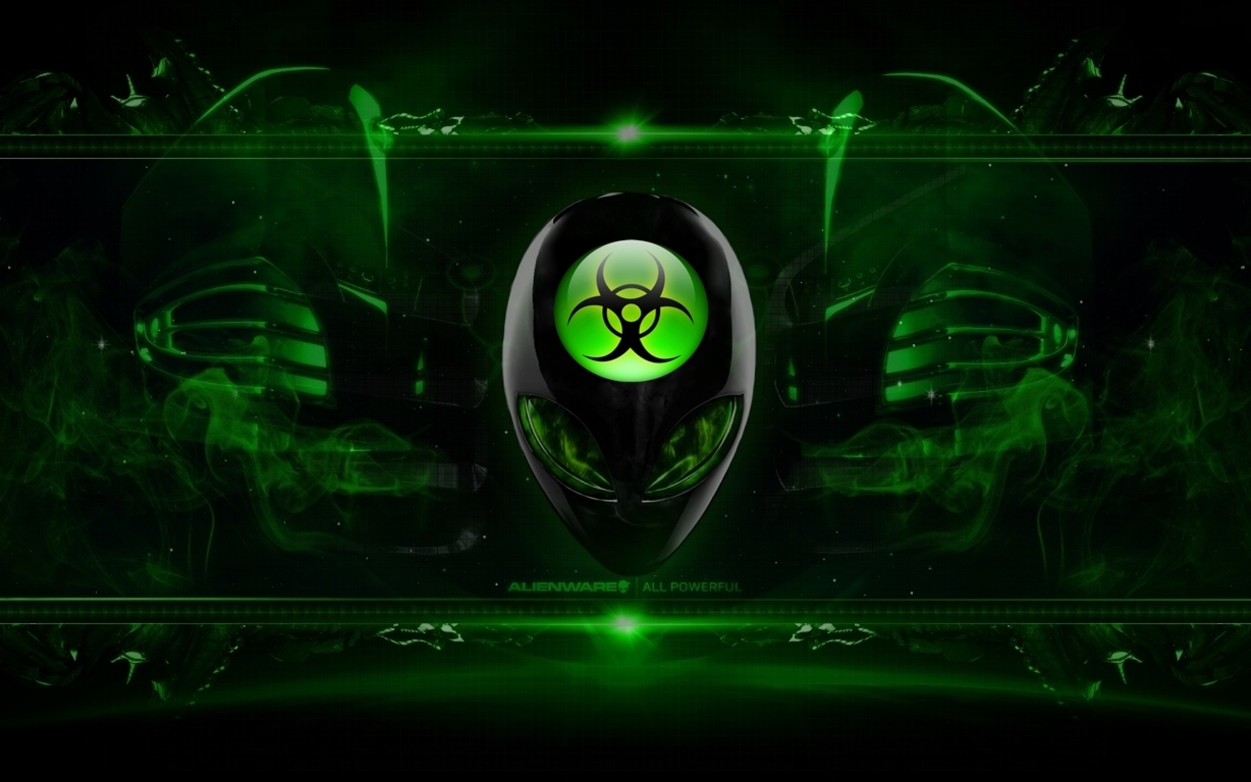 Full HD 1080p Radiation Wallpapers HD, Desktop Backgrounds ...