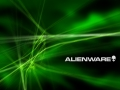 Alienware Desktop Background Abstract Faded Green Background 1280x1024