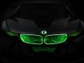 Alienware-Desktop-Background-BMW-i8