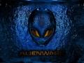 Alienware-Desktop-Background-Blue-Metallic