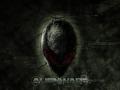 Alienware-Desktop-Background-Machine-Grey