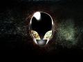 Alienware-Desktop-Background-Multi-Color-Static