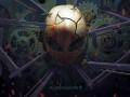Alienware-Desktop-Background-Purple-Gears