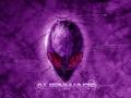 Alienware-Desktop-Background-Purple-Machine