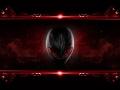 Alienware-Desktop-Background-Red-Beams