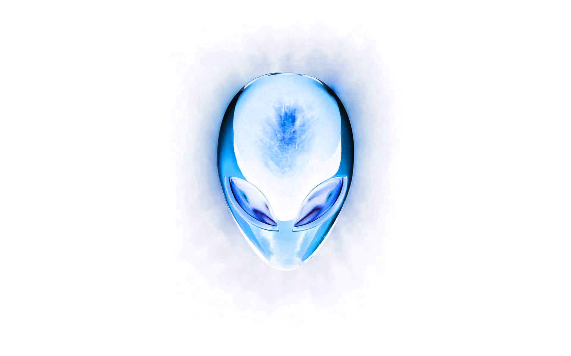 Alienware-Desktop-Background-White-And-Blue-Alien-Head-1920x1200